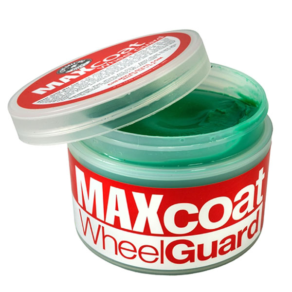 Chemical Guys Wheel Guard Rim & Wheel Sealant - 8 Oz