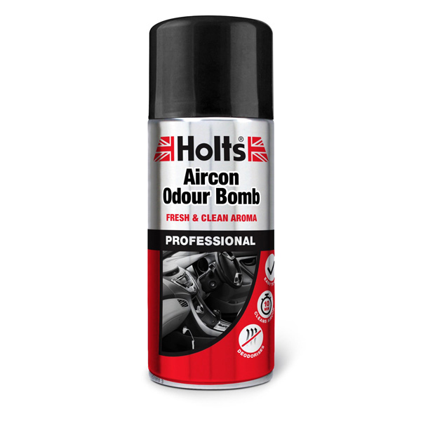 Holts Air Con Cleaner 150ml