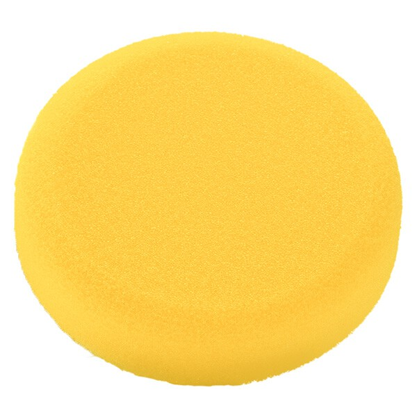 Auto Finesse Polishing Pad #2