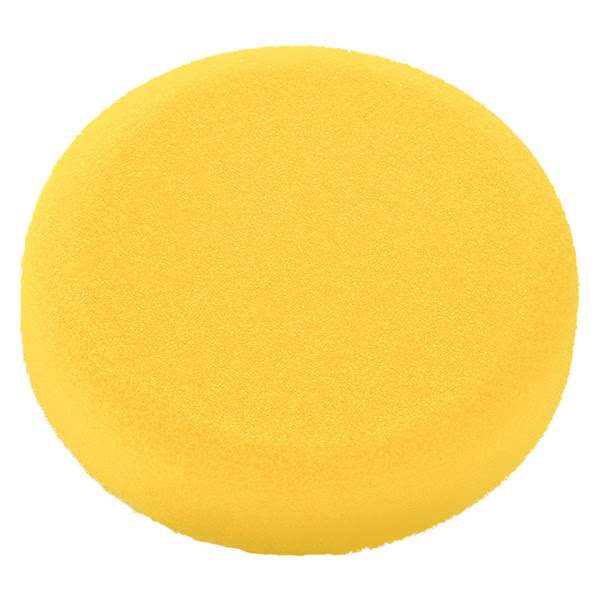 Auto Finesse Polishing Spot Pad #2