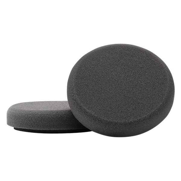 Auto Finesse Wax Spot Pad For Handi Puck (1pc)