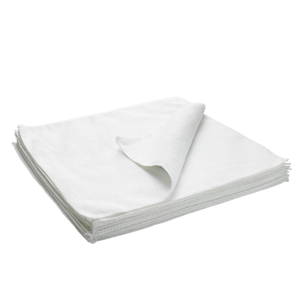 Auto Finesse Microfibre Work Cloths Pack x12