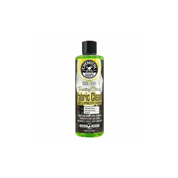 Car Carpet Shampoo Products: Carpet Cleaning Shampoo & Spray