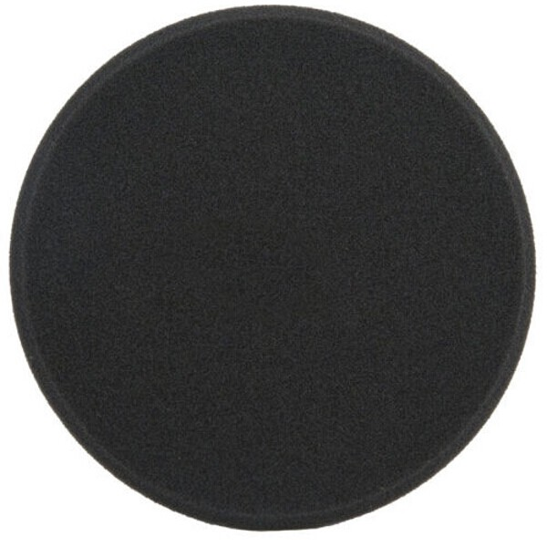 Meguiars Professional Soft Buff Foam Finishing Disc 5""
