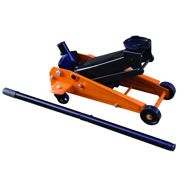 Stag Stag 2.25t Heavy Duty Trolley Jack