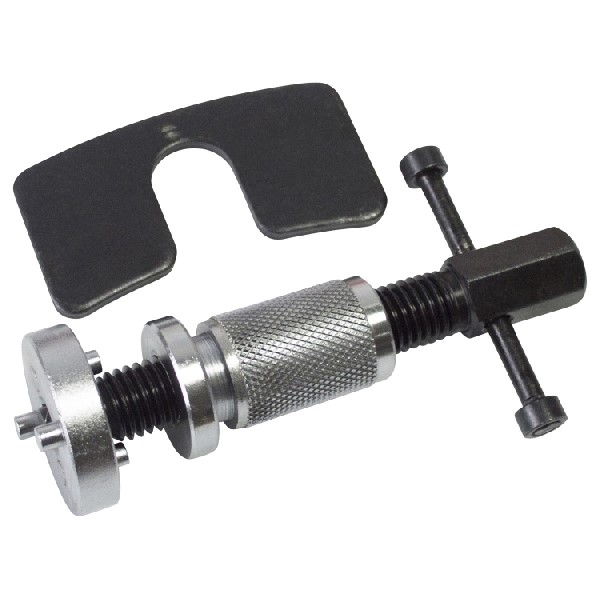 Am-Tech Brake Piston Rewind Tool