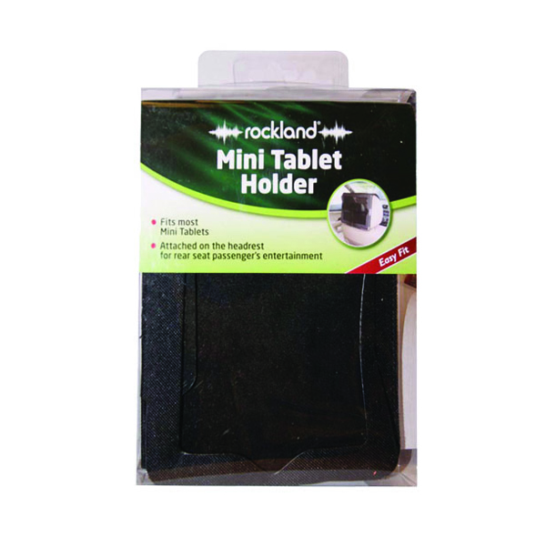 Rockland MINI TABLET HOLDER