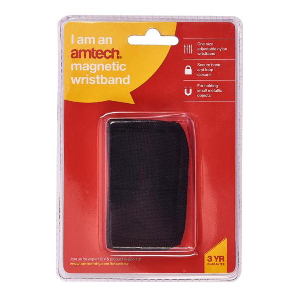 amtech Magnetic Wristband