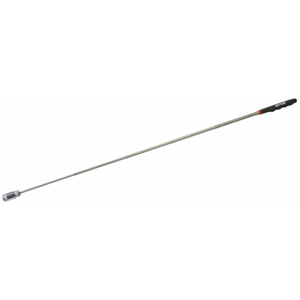 Am-Tech Telescopic LED Pick-up Tool