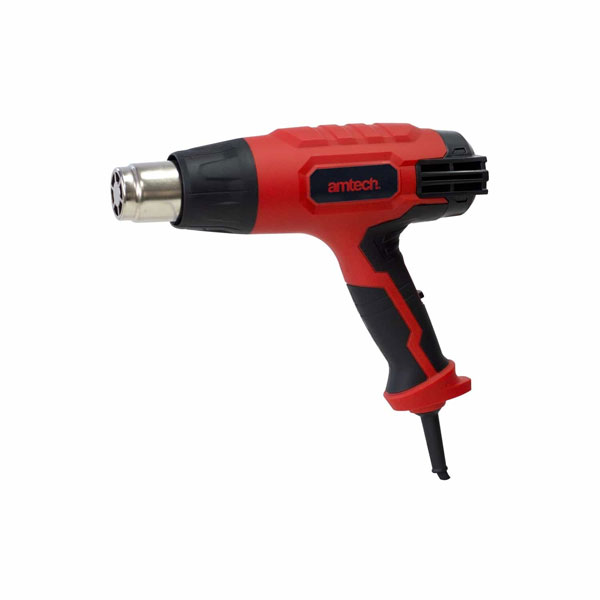 Am-Tech 2000W HOT AIR GUN