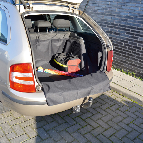 Protective Boot Liner