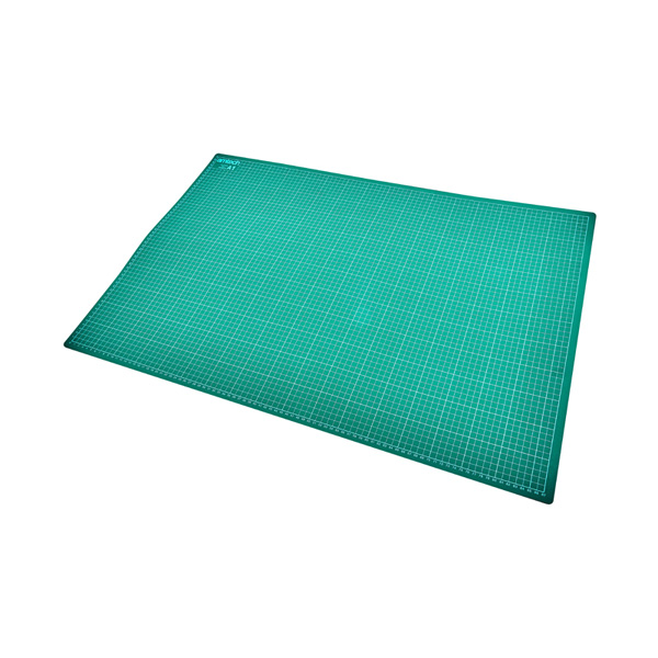 Am-Tech A1 Cutting Mat