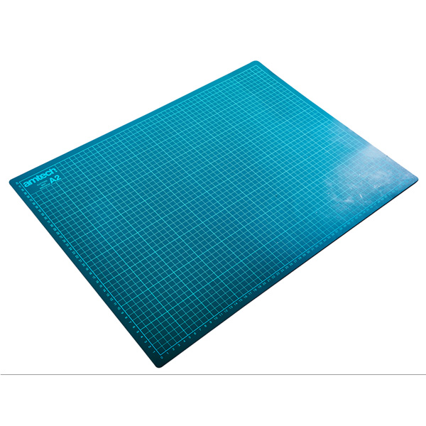 Am-Tech A2 Cutting Mat