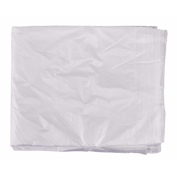 amtech 3.6 X 2.7M All Purpose Polythene Dust Sheet