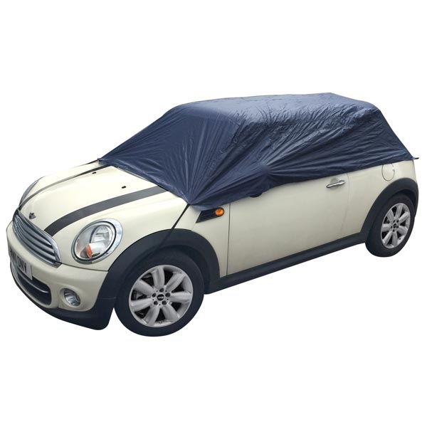 Car Covers L Car Accessories Euro Car Parts Ie