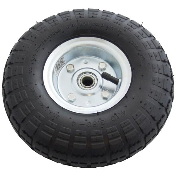 Am-Tech Sack Truck Tyre