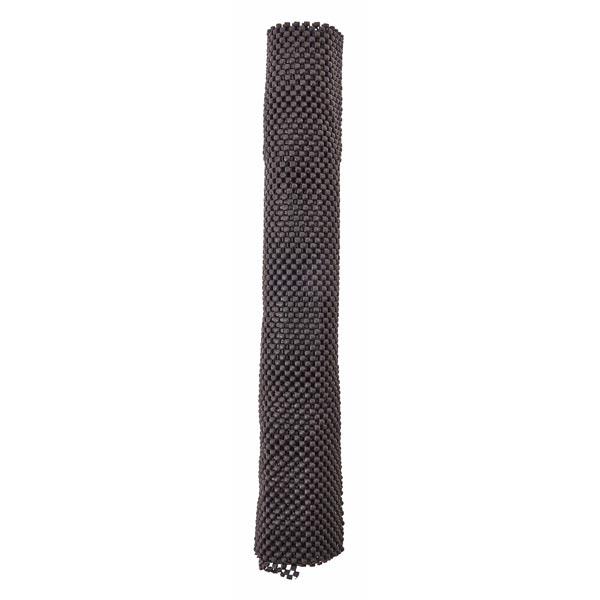 Am-Tech 45 X 125Cm Non-Slip Grip Mat