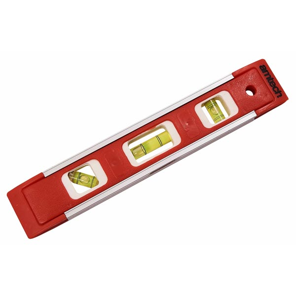 Am-Tech 9 Magnetic Level