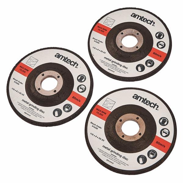 La production de papier 230 x 280 mm 60 Grit Pack de 25Sealey PP232860