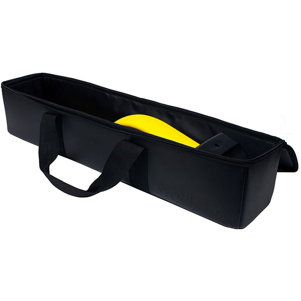 Stoplock Storage & Carry Case