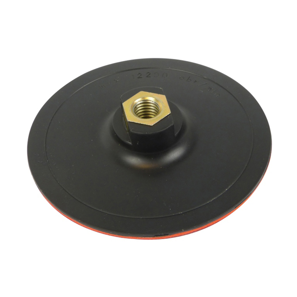Carpoint Polishing Disc - 3 pieces
