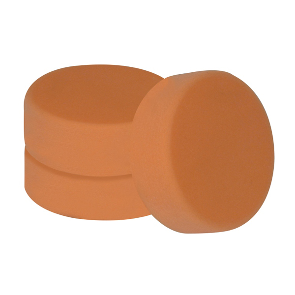 Carpoint Polishing Pad 3 pieces - SOFT