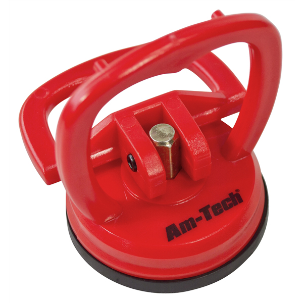 Am-Tech 2.5inch Mini Suction Cup - Dent Puller