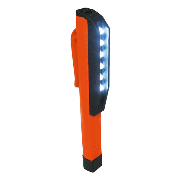 Hofftech 6LED Penlight Inpection Lamp