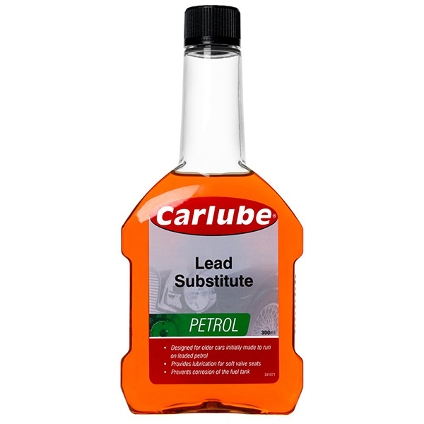 Carlube Lead Substitute 300ml