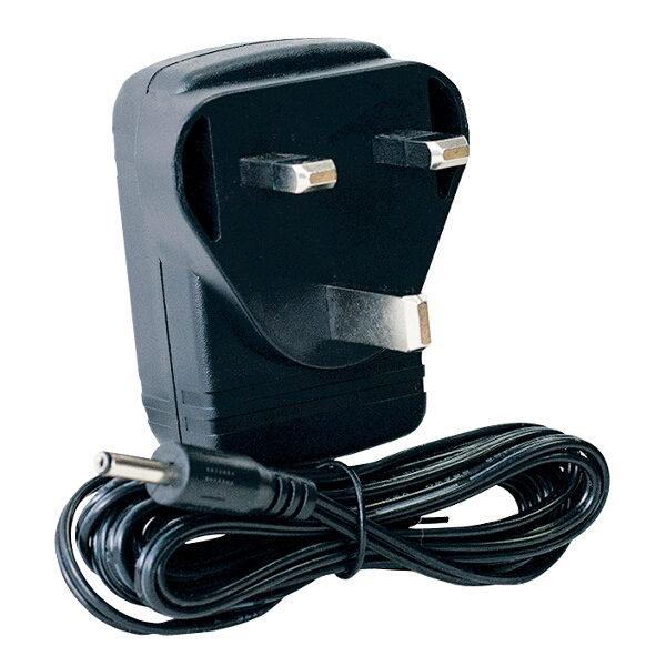 Am-Tech 10.8v 3-5hr Fast Charger (for Drill & Driver)