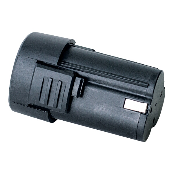 Am-Tech 10.8v Spare Battery (For Multitool)