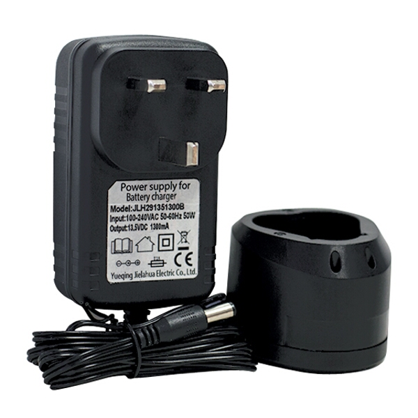 Am-Tech 10.8v 1hr Rapid Charger (for multi tool)