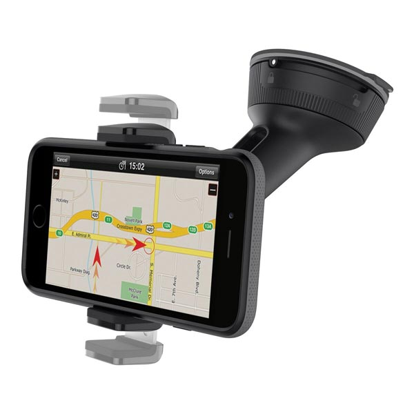 Belkin Universal car Mount