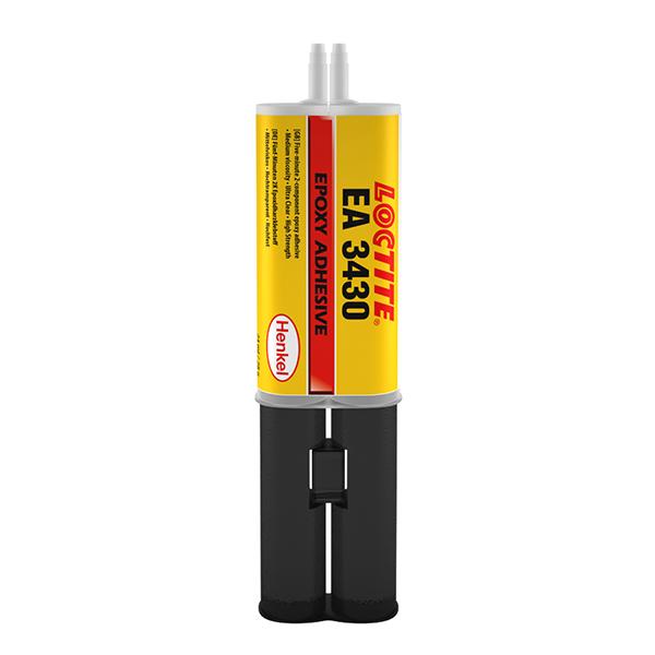 Loctite 5 Minute Epoxy : Loctite five minute epoxy clear ml euro