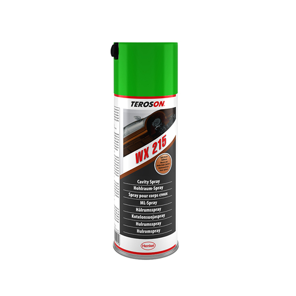 Teroson Cavity Spray 500ml