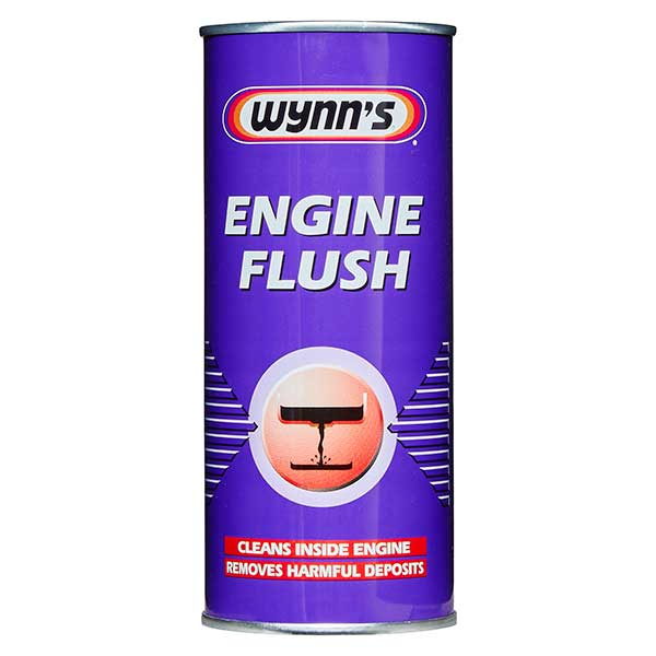 Wynns Engine Flush 425 ml