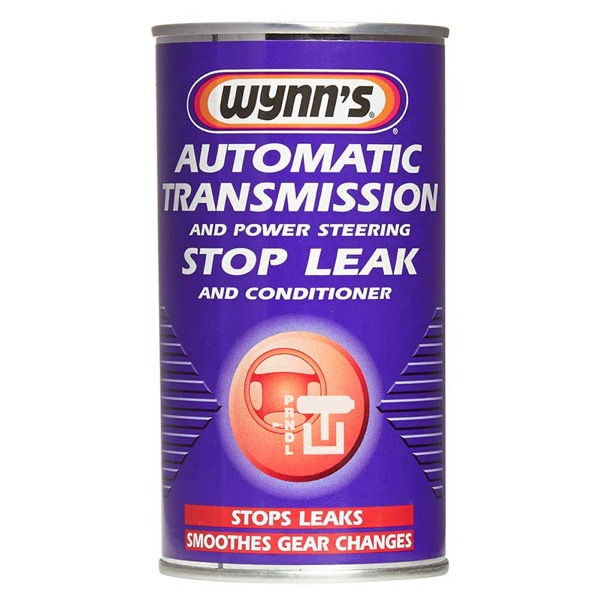 Wynns Automatic Transmission Treatment 325 ml