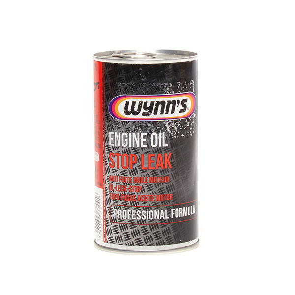 Wynns Engine Oil Stop Leak 325 ml
