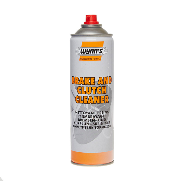 Wynns Brake Cleaner 500 ml