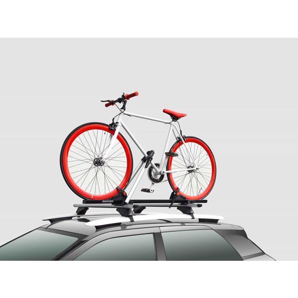 Menabo JUZA Roof Mounted Bike Carrier