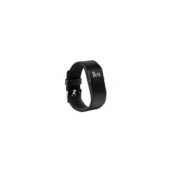 Acme ACT03 activity tracker, Android and iOS compatible