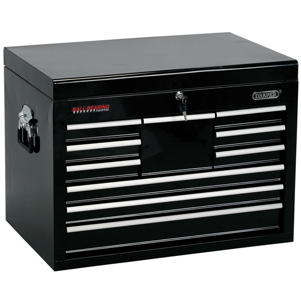 Draper 10 Drawer Tool Chest