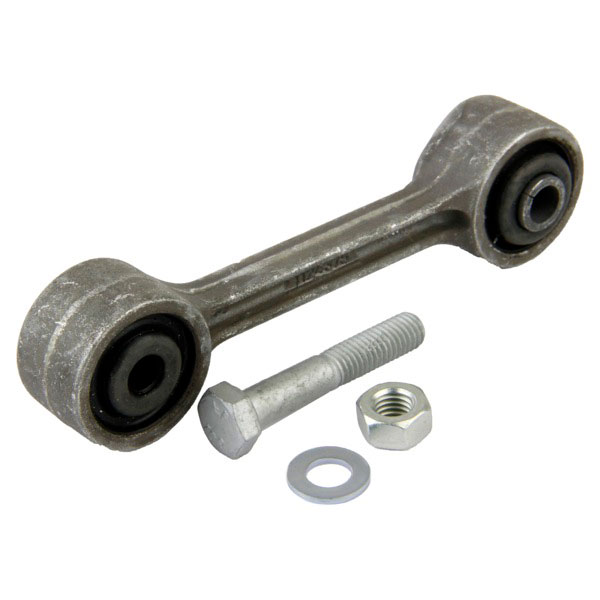 Lemforder Anti-Roll Bar Link