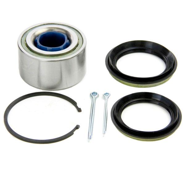 FAG Wheel Bearing Kit