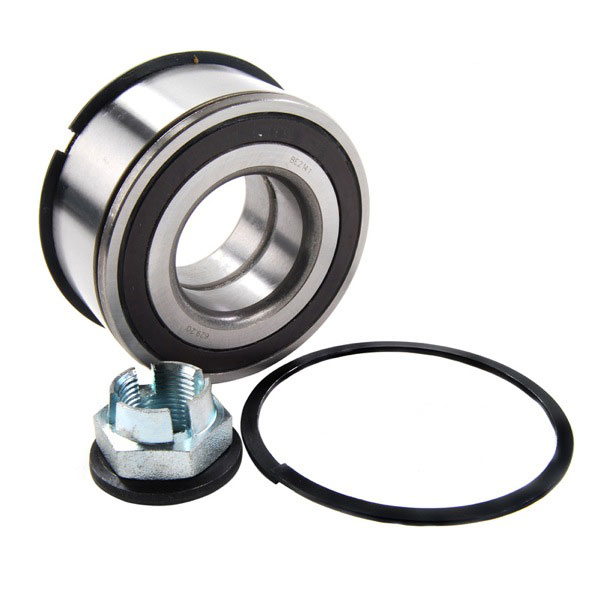 Aftermarket Wheel Bearing Kit