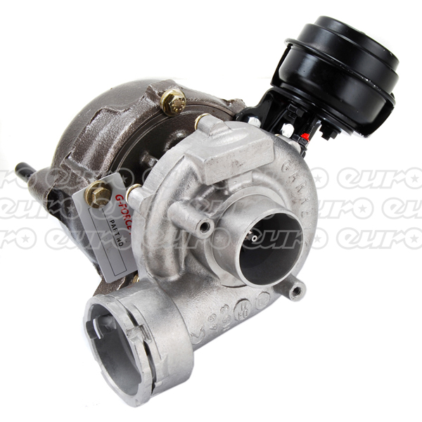 Euro Car Parts Free Delivery Code