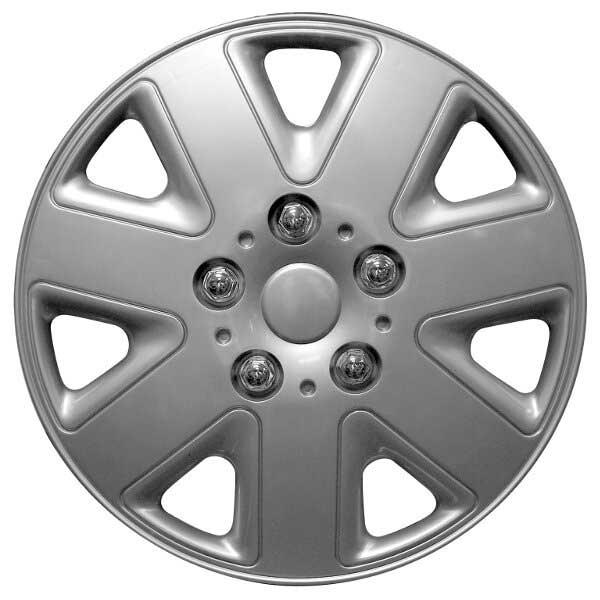 Wheel Trims  Inch Euro Car Parts