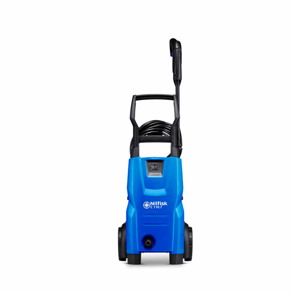 Pressure Washers Cheap Power Washers Euro Car Parts Ie