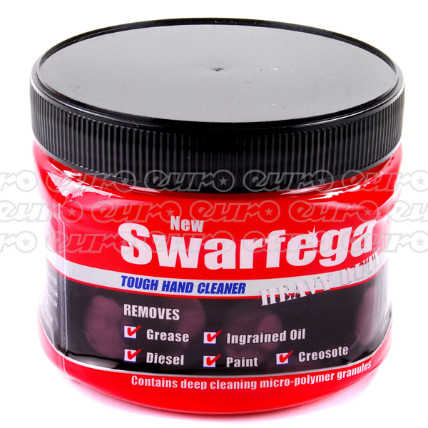 Swarfega Heavy Duty 500g