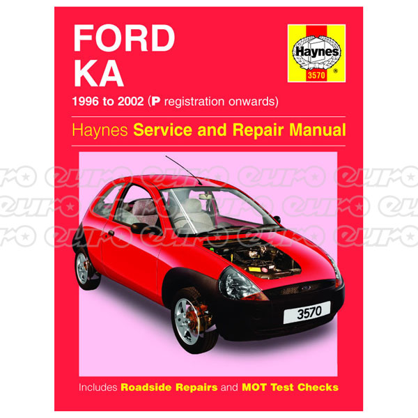 ford ka 1999 manual various owner manual guide u2022 rh justk co Ford Ka Interior ford ka engine diagram manual